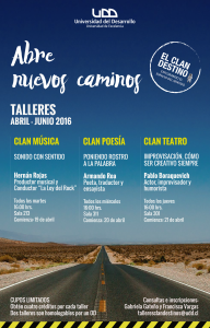 Mailing Talleres-01