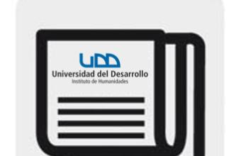 Expertos de Argentina, México, España, Estados Unidos y Chile conmemoran a Shakespeare en la UANDES
