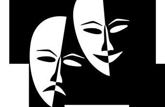 Taller Clan Teatro: NIVEL I - SEGUNDO SEMESTRE