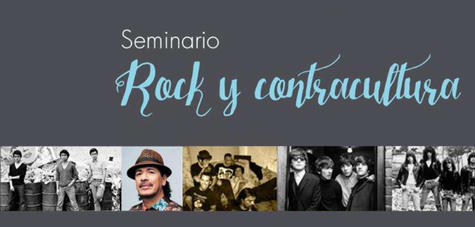 DESTACADA HOME -Seminario Rock & Contracultura