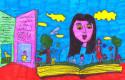 Foto Afiche Literatura y sentido 600px