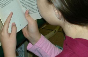 La educación poética en los niños  (Universia News, 14.11.16)