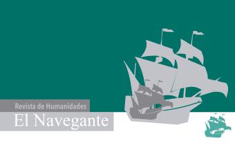 Lanzamiento Revista El Navegante 2016