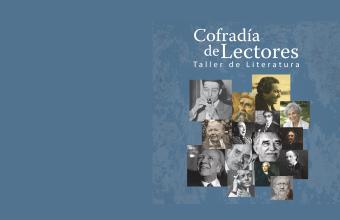 Cofradía de Lectores en Concepción