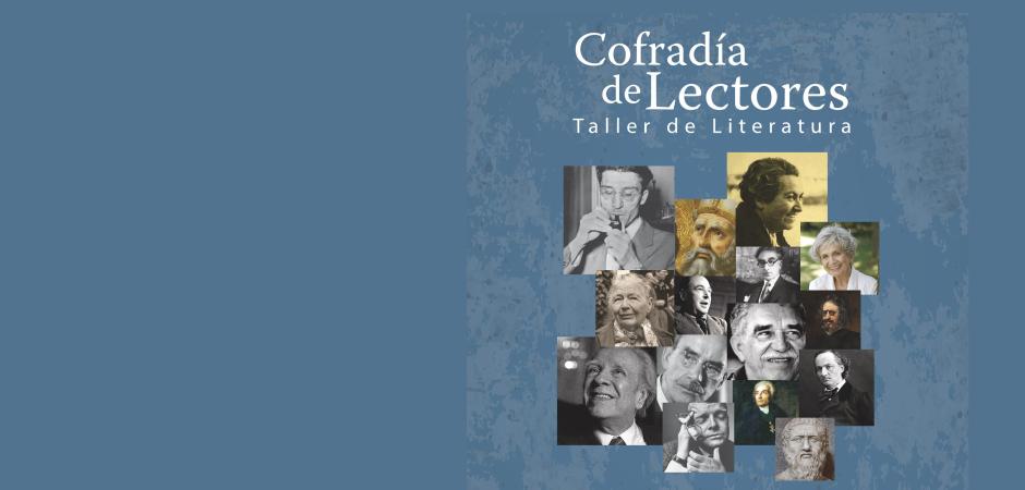 destacado cofradia-01