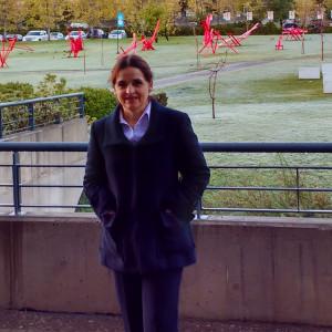 Alexandra Fleck