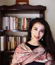 Ana María Gutiérrez Suárez