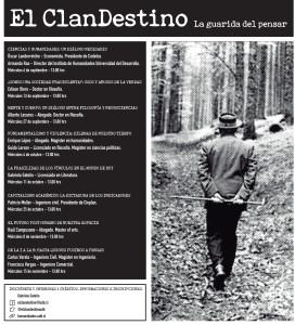CLANDESTINO2017-2
