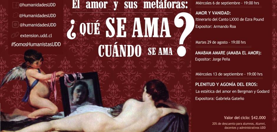 bannerHUMANIDADES-para-web