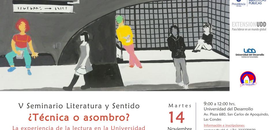 Banner para humanidades.udd.cl