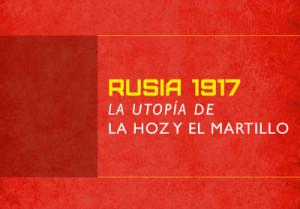Roa y Gateno - 2017 - Utopia Rusa - PORTADA 04