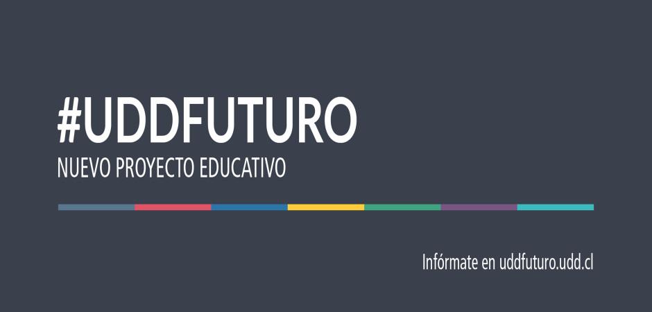 humanidades.cl