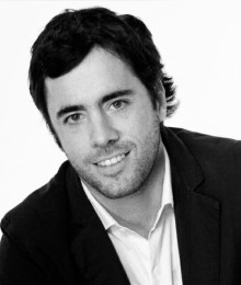 Gonzalo Meza