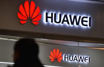 CEO de Huawei en Chile anuncia intención de instalar sucursal en el país en un plazo de 5 años - Bío Bío Chile