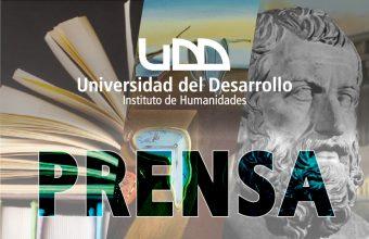 Feria Universitaria del Libro se da cita en Biblioteca Municipal - Diario Concepción