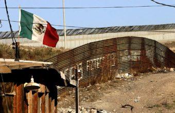 EEUU y México cortan con la misma tijera: expulsan a los centroamericanos - Publimetro