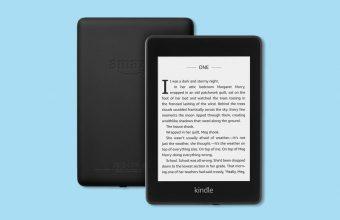 ¡Gana un Kindle con Humanidades UDD!