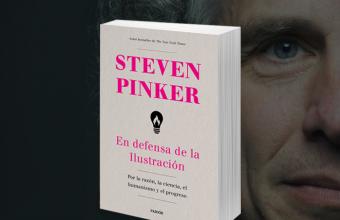 """Recomendación: """"En Defensa de la Ilustración"""" por Raúl Campusano"""