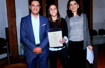 X Concurso Artístico y Literario ¡Participa!