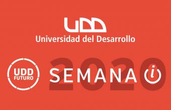 Semana i 2020: Instituto de Humanidades participó con dos importantes desafíos